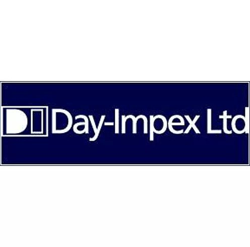 http://www.day-impex.co.uk/