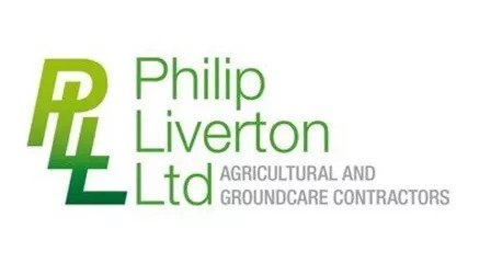 https://www.livertonltd.co.uk/