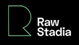 https://www.rawstadia.com/